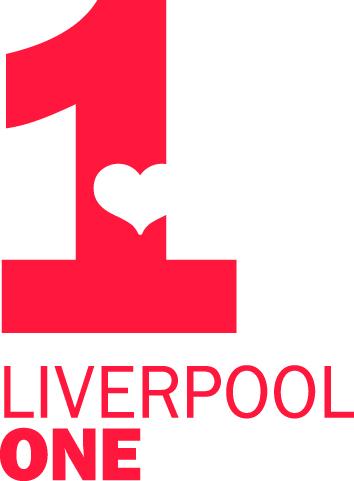 L1 Logo Digital Master.jpg