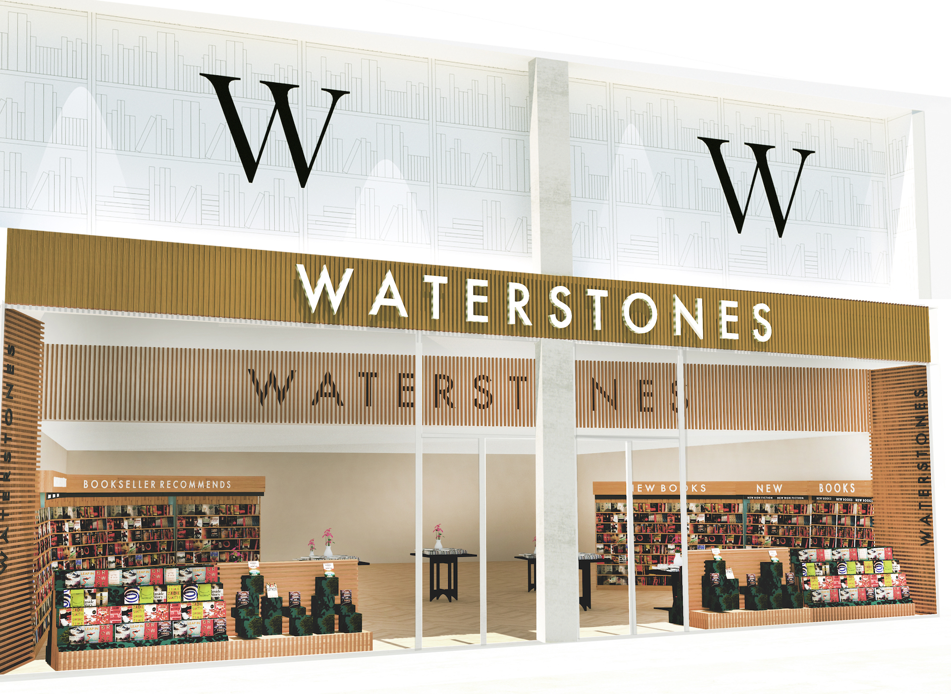 Silverburn - Waterstones 1.jpg
