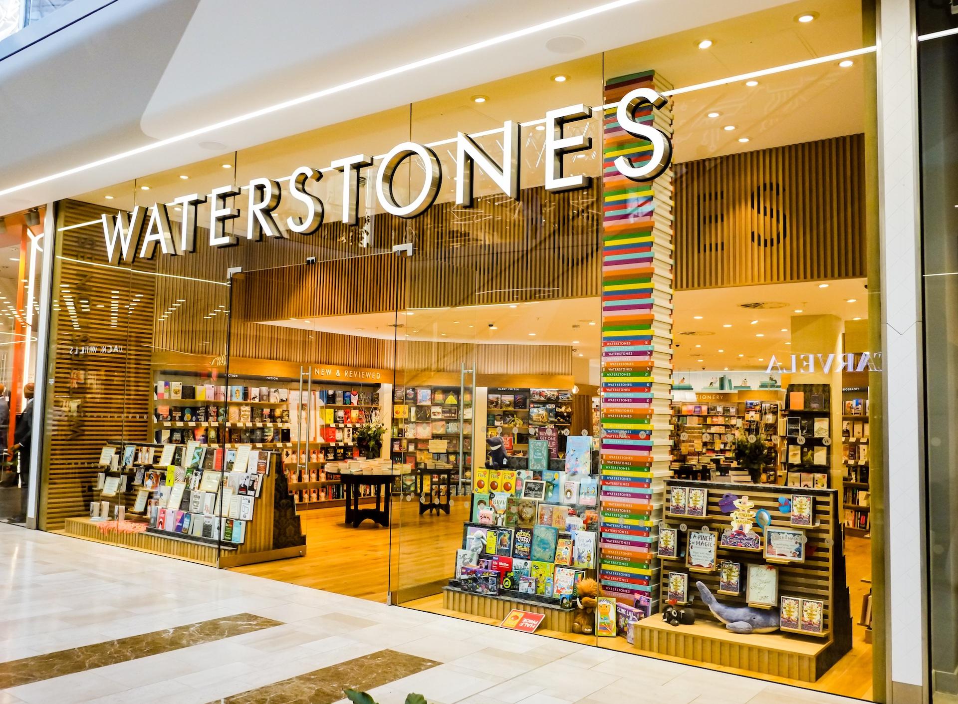 Silverburn - Waterstones 2.jpg