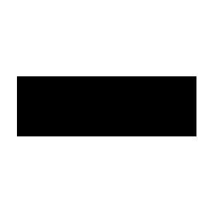 woking shopping logo.png