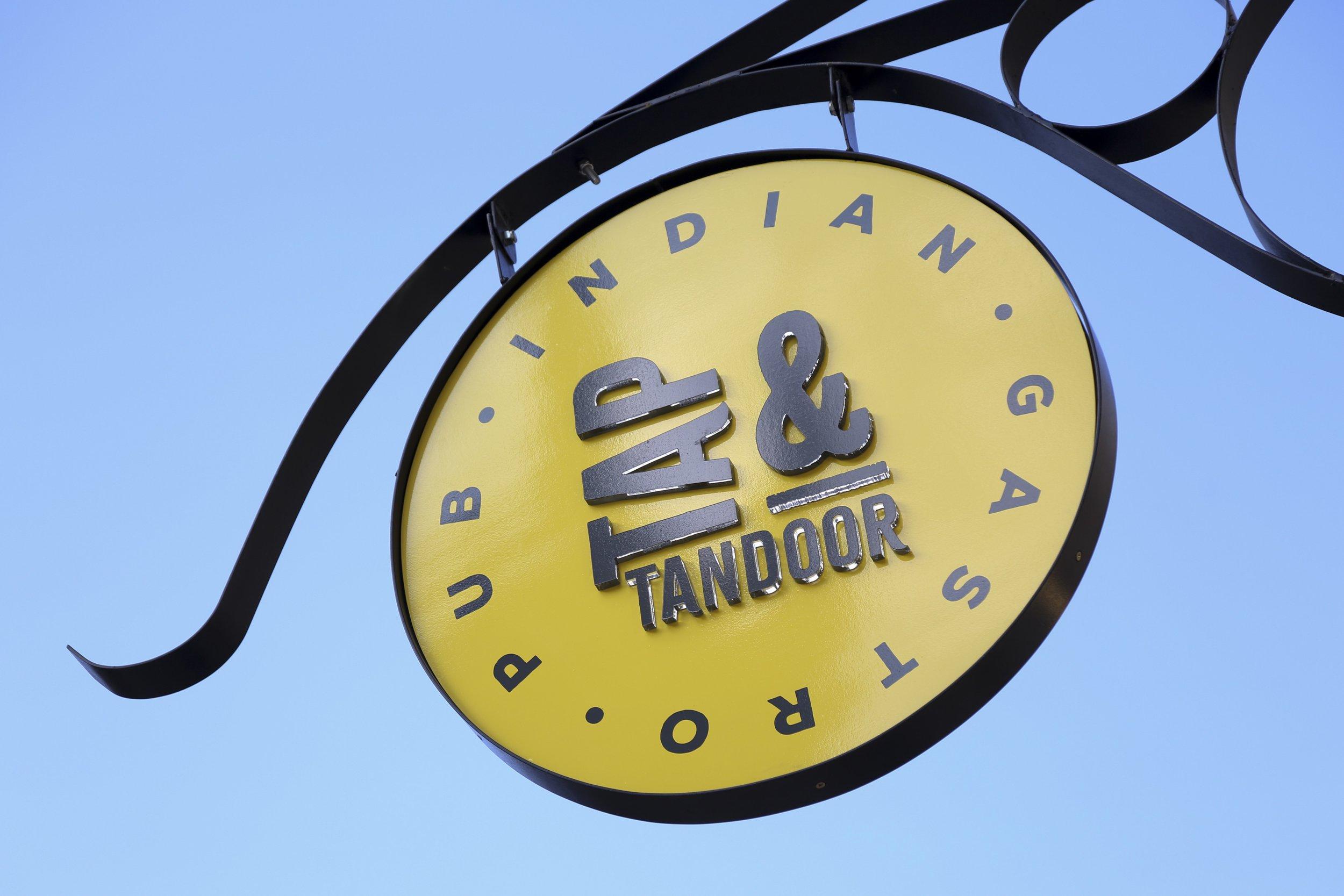 Queensgate Tap & Tandoor 3.jpg