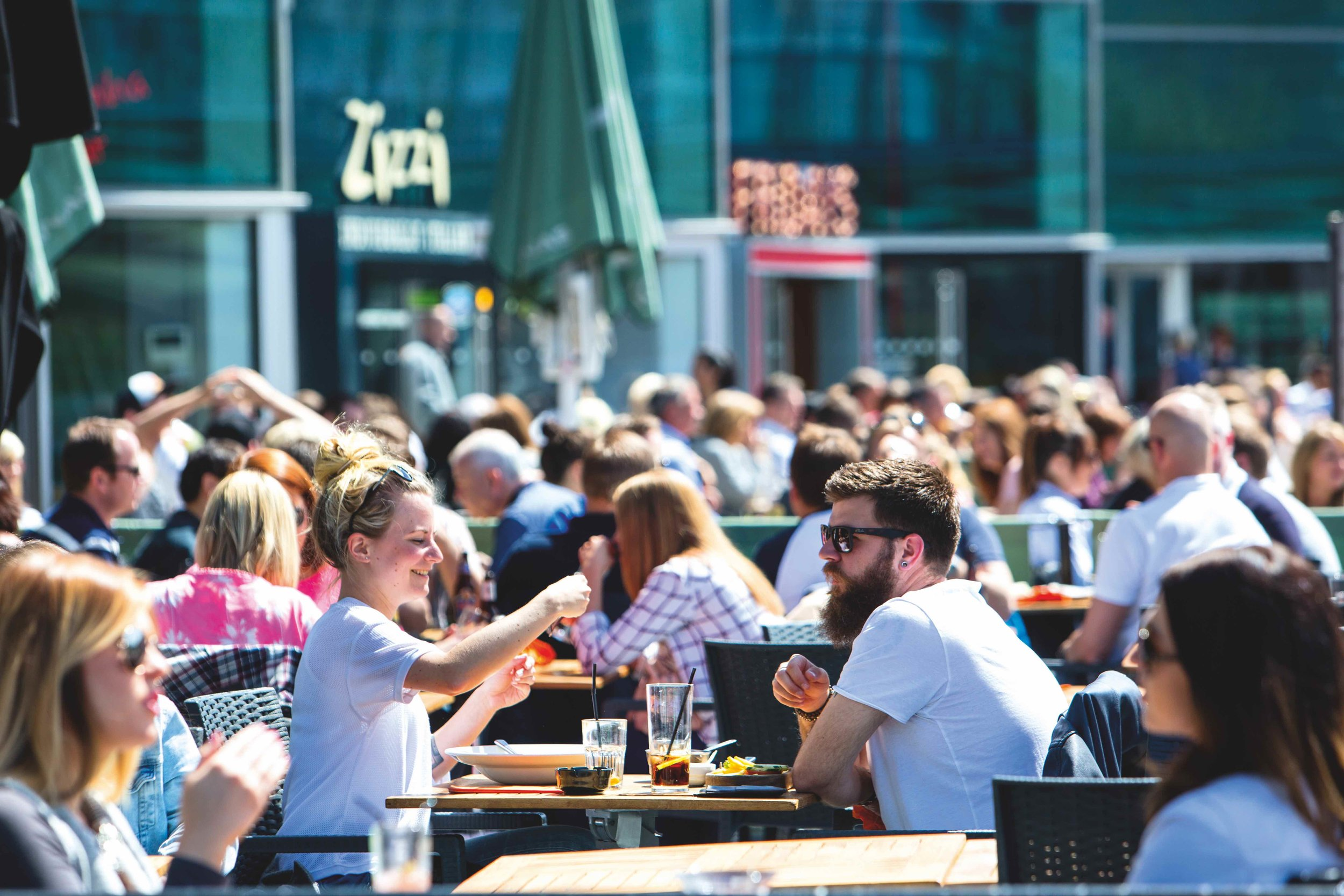 Lunch at Liverpool ONE.jpg