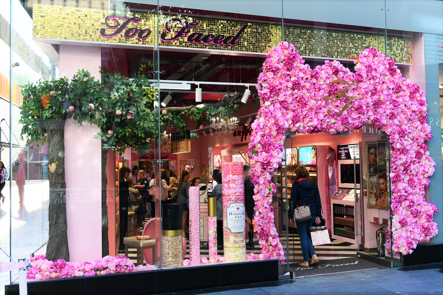 Liverpool ONE - Too Faced Storefront[1].PNG