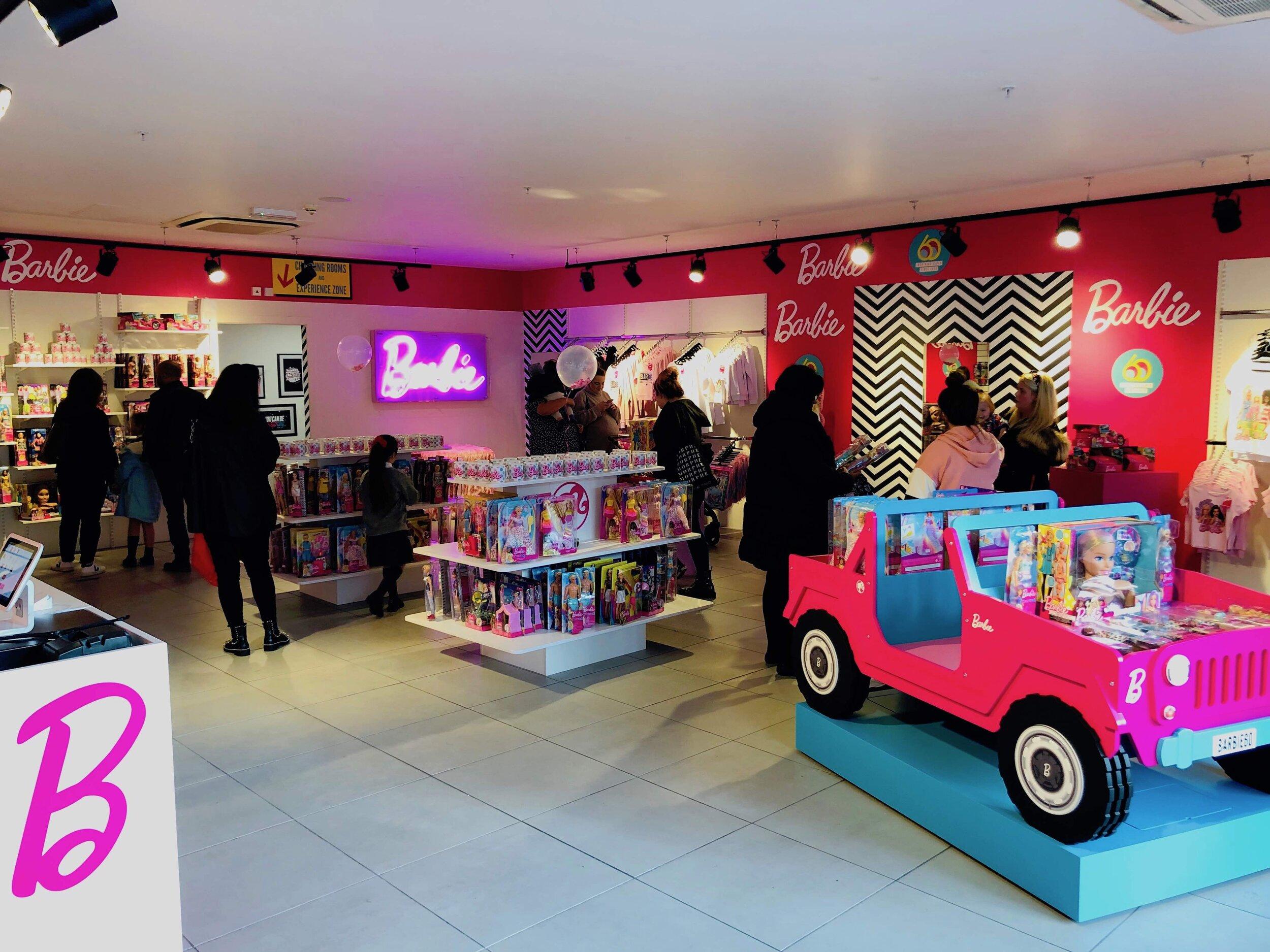 Barbie - Liverpool ONE 2 reduced .jpg