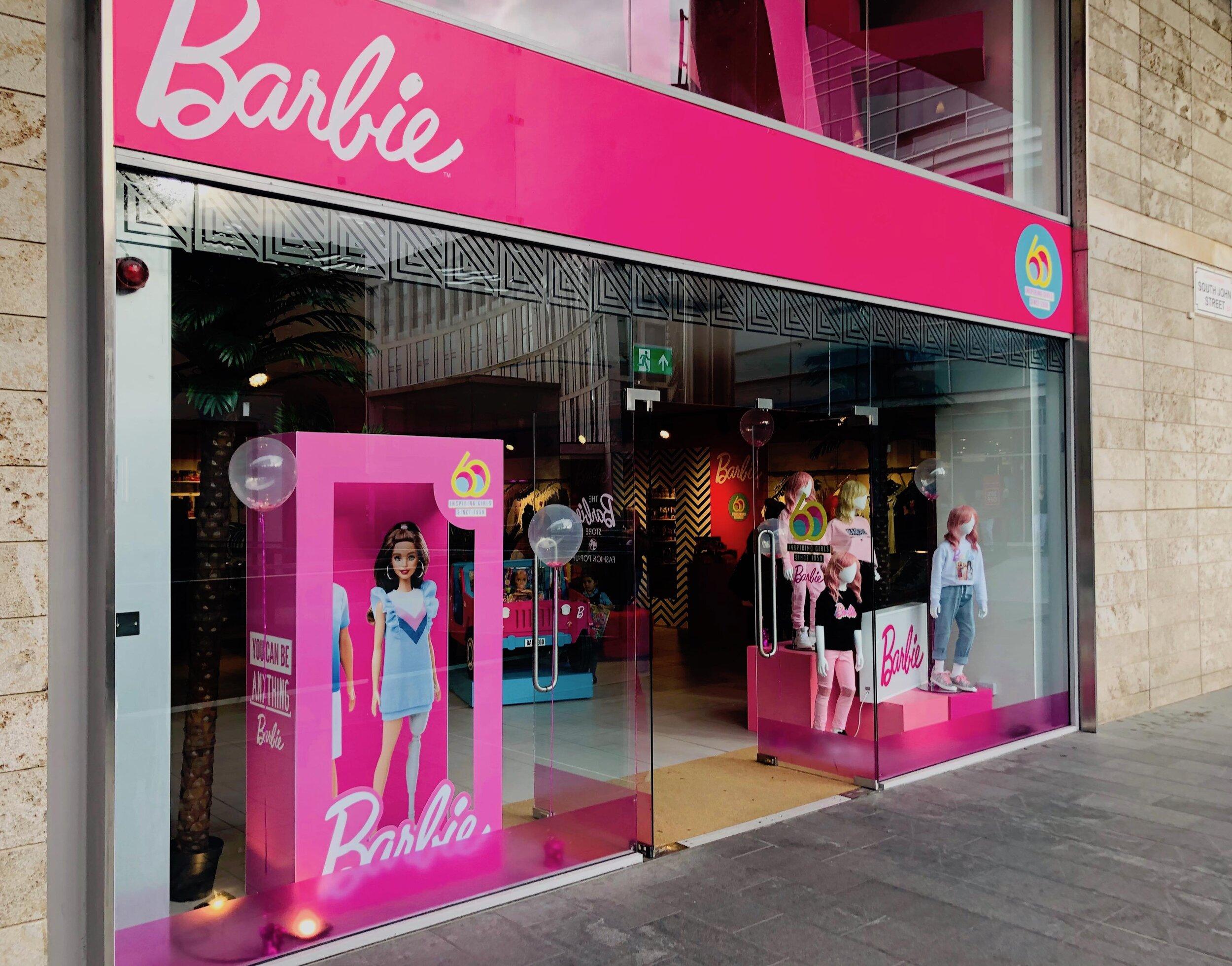 Barbie - Liverpool ONE 1 reduced .jpg