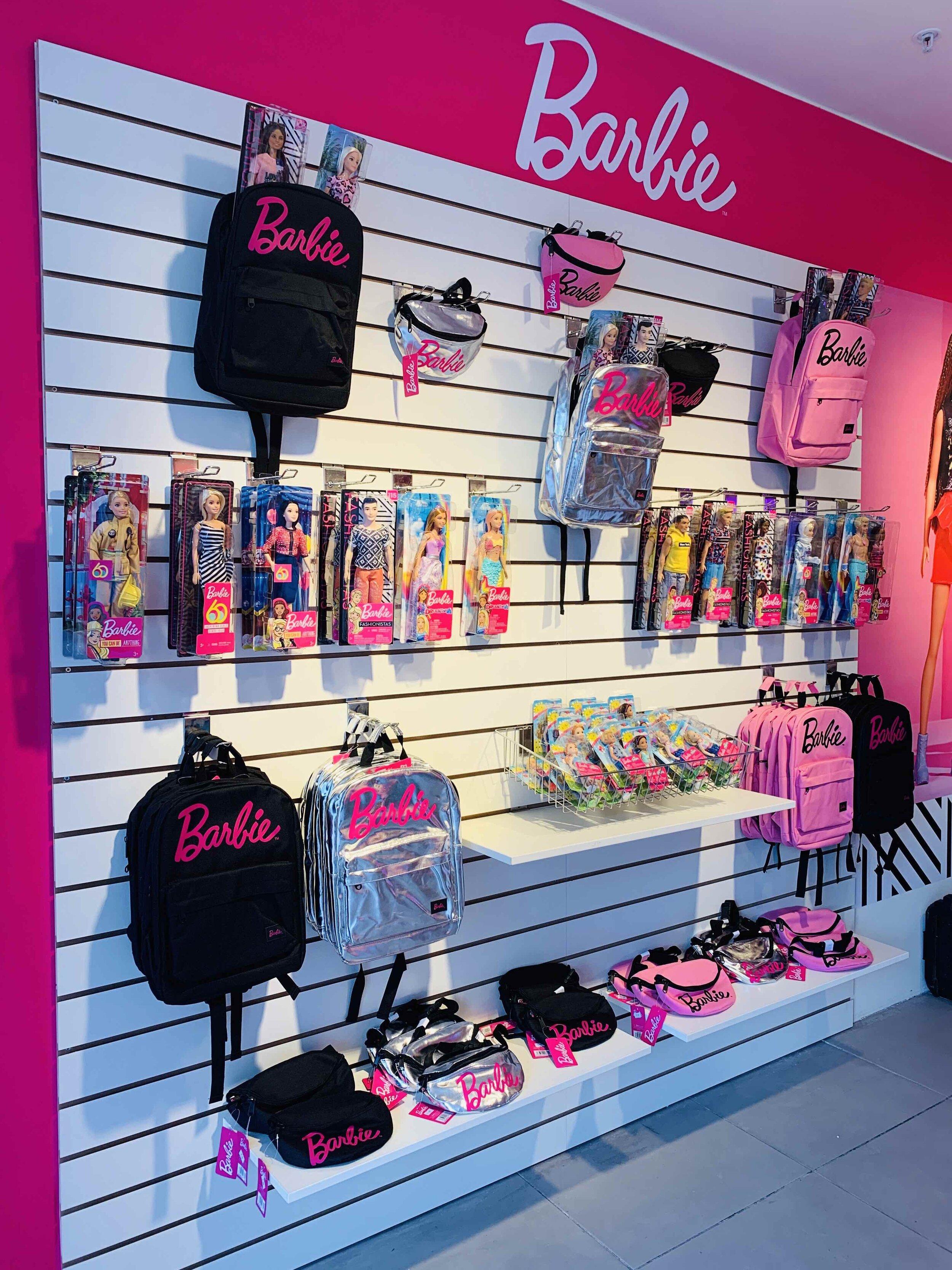 Barbie - Liverpool ONE 3 reduced .jpg