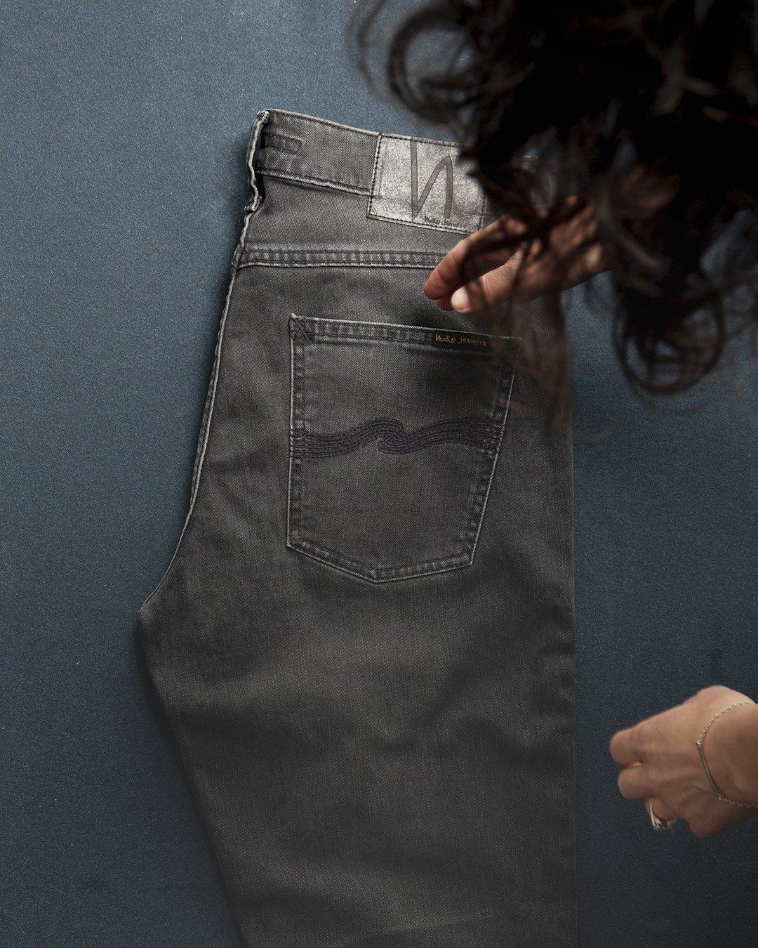 Seven Dials - Nudie Jeans 3[2].jpg