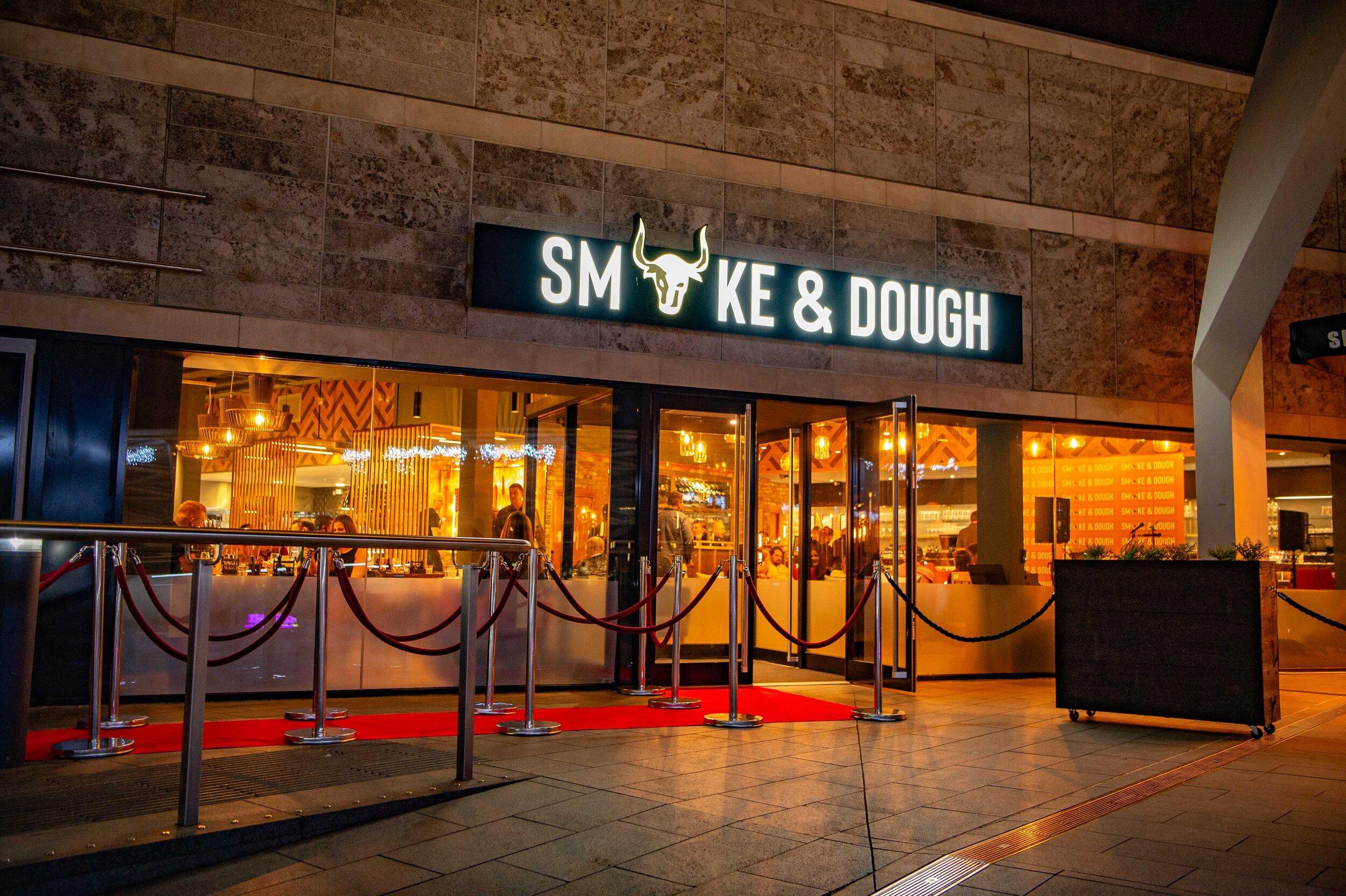 Liverpool ONE - Smoke and Dough 2.jpg