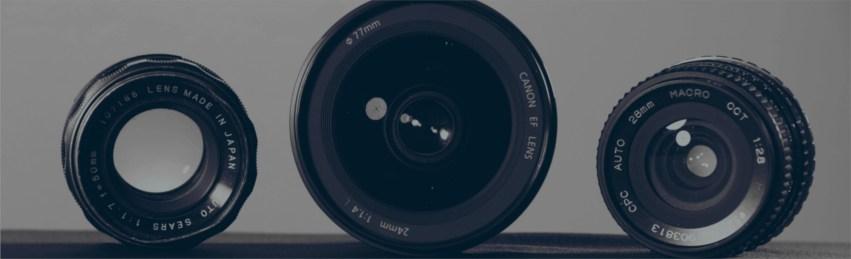 3-Lenses.jpg