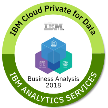 DA - IBM+CLoud+Private+Data+-+Business+Analysis+2018.png
