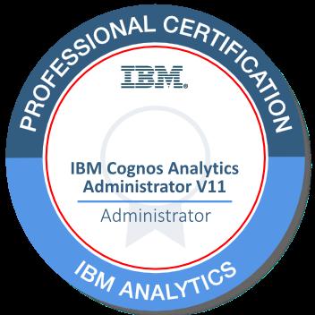 CC IBM+Cognos+Analytics+Administrator+V11.png