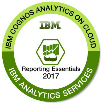 RC Cognos+Analytics+on+Cloud_Reporting+Essentials+-+Knowledge.png