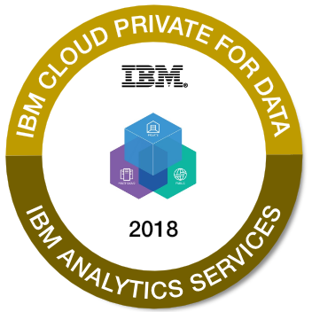 IBM+Cloud+Private+for+Data+-+2018.png