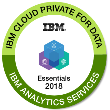 IBM+Cloud+Private+for+Data+-+Essentials+2018.png
