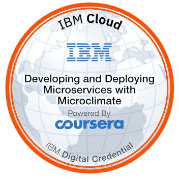 IBM+Cloud+Private-Dev+and+Deploy+Microserv+with+Microclimate.png