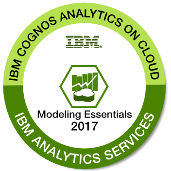 Cognos+Analytics+on+Cloud_Modeling+Essentials+-+Knowledge.png