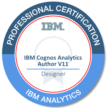 IBM+Cognos+Analytics+Author+V11.png
