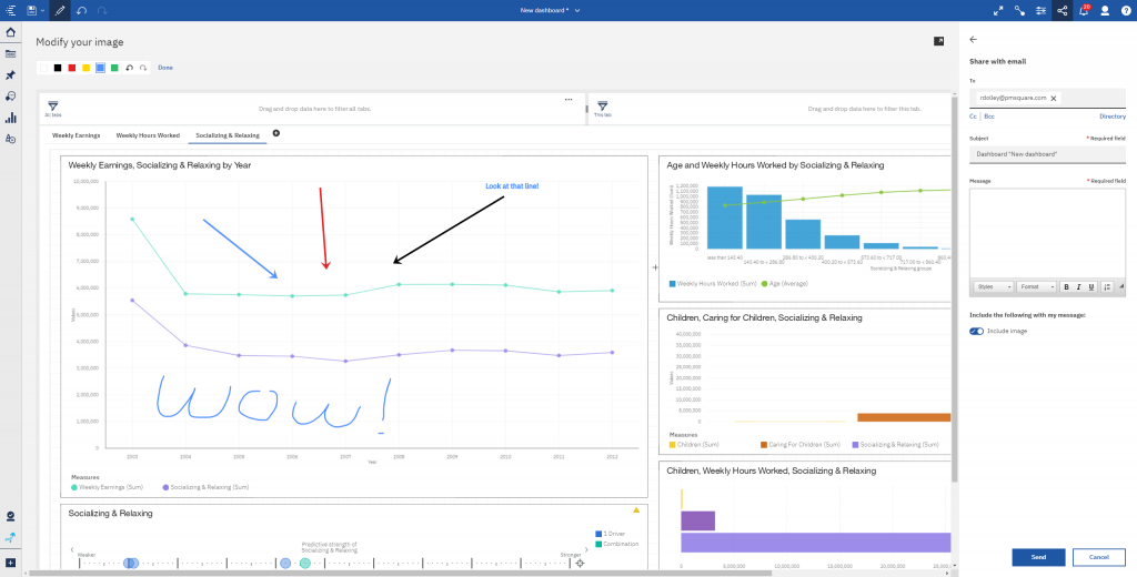Cognos 11.1.3 Overview 8.png