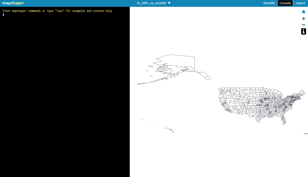 Mapping in Cognos 5.png