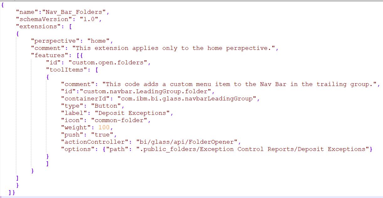 Custom Folder Extension in Cognos II.png