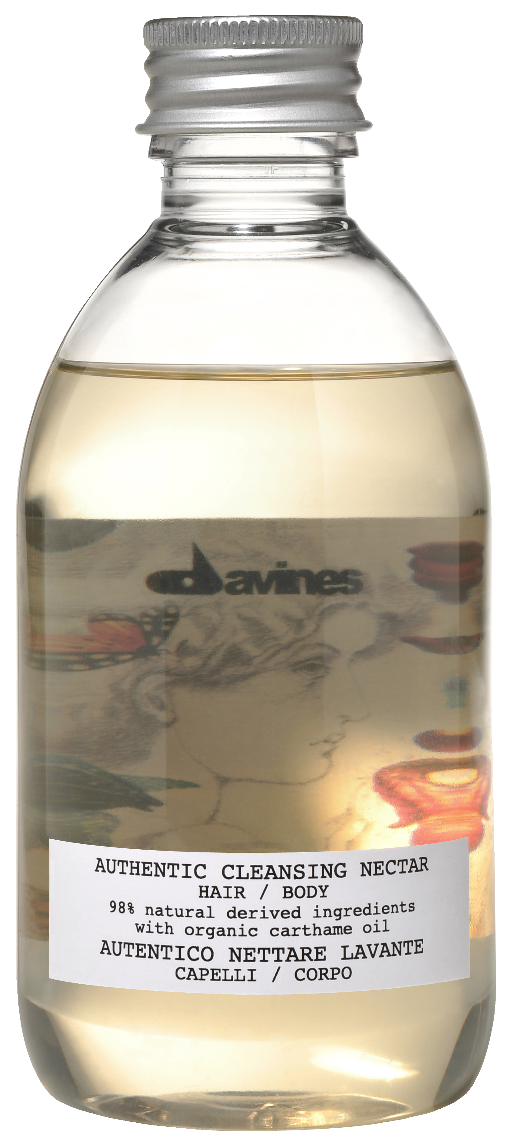 Davines Talmadge Hickman Chelsie Perkins Hair Stylist Owner Salon Bella Whidbey Langley Haircut Hair Color.png