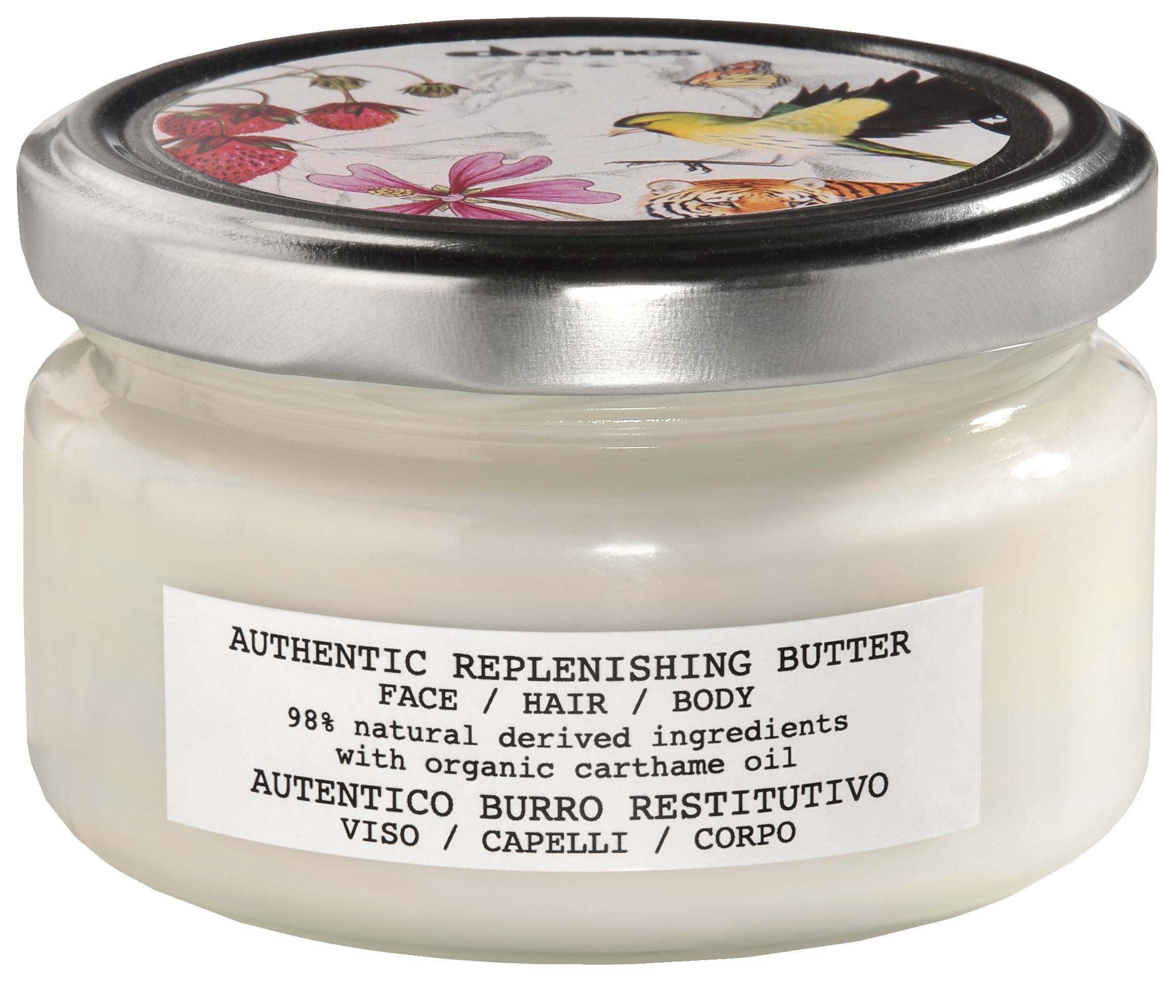 authentic replenishing butter.jpg