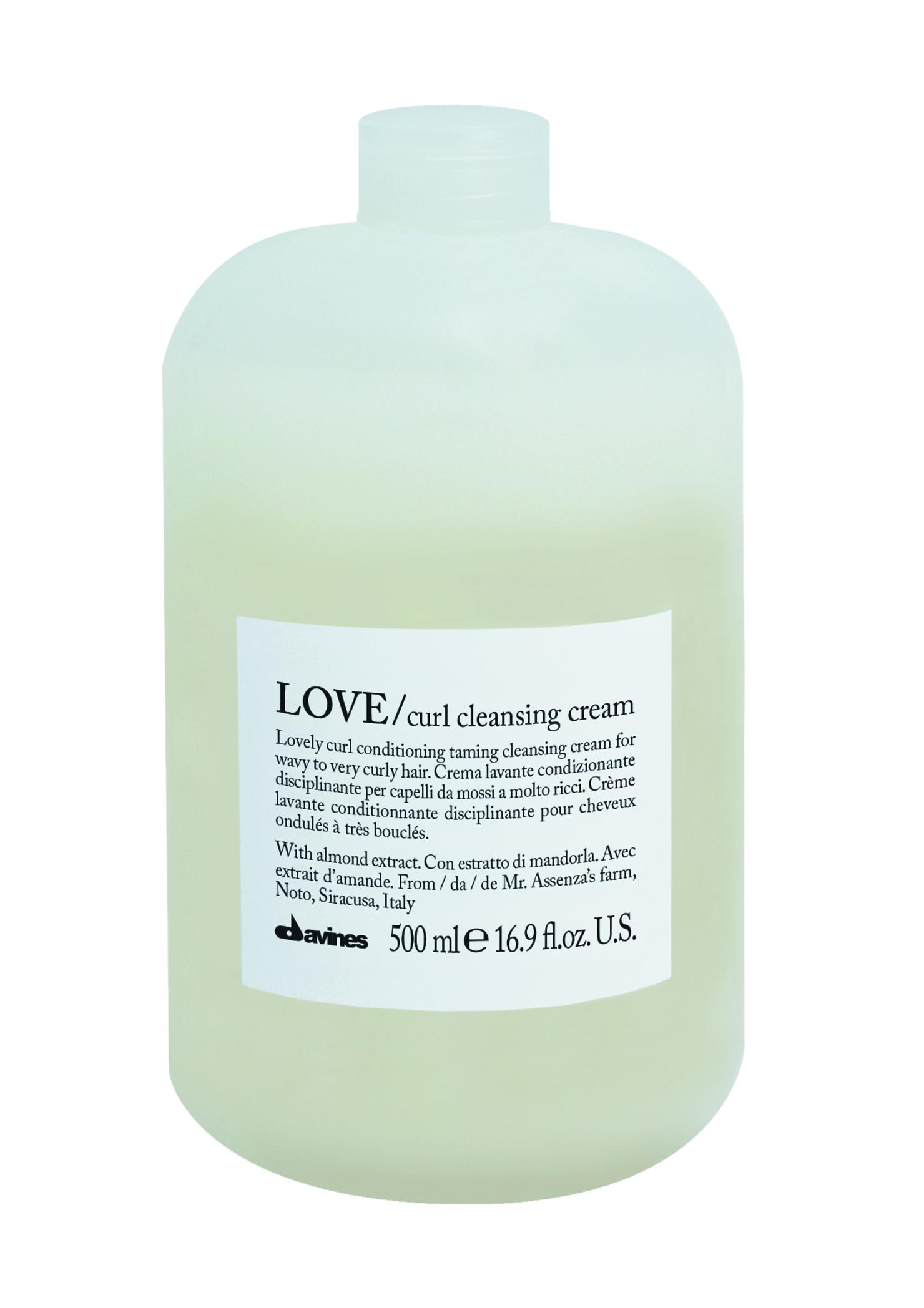 ech love curl cleansing cream.jpg