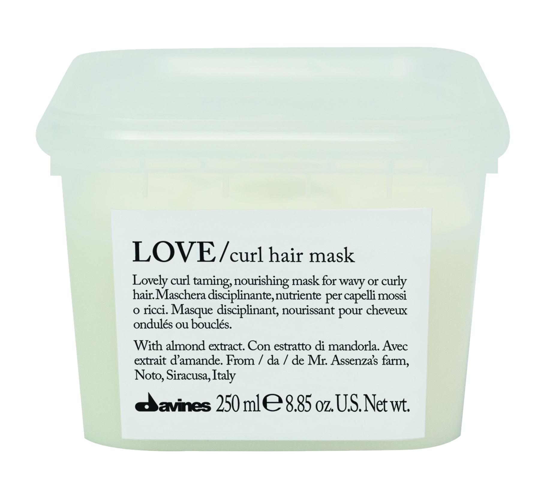ech love curl mask.jpg