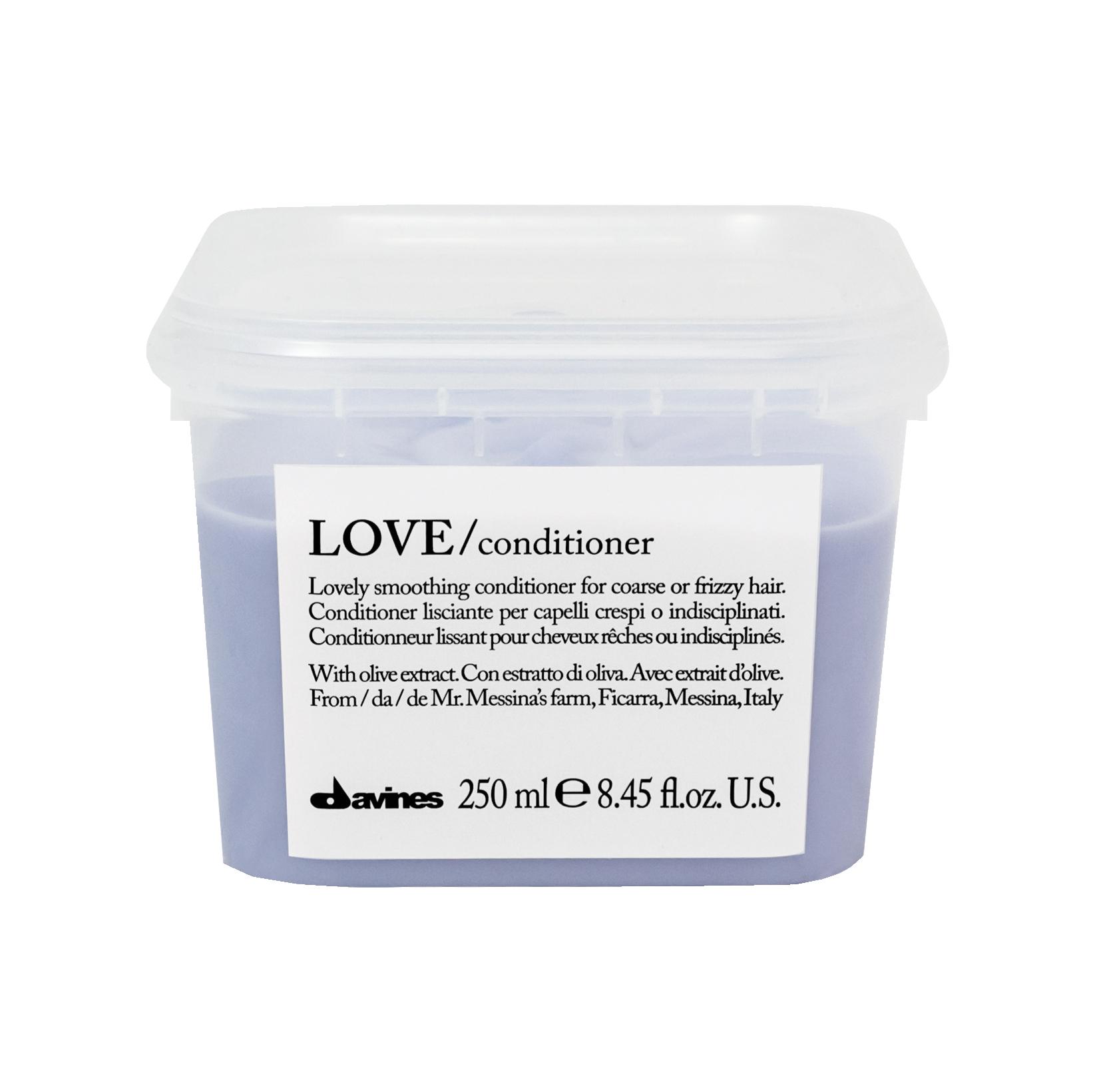 ech love smoothing conditioner.jpg