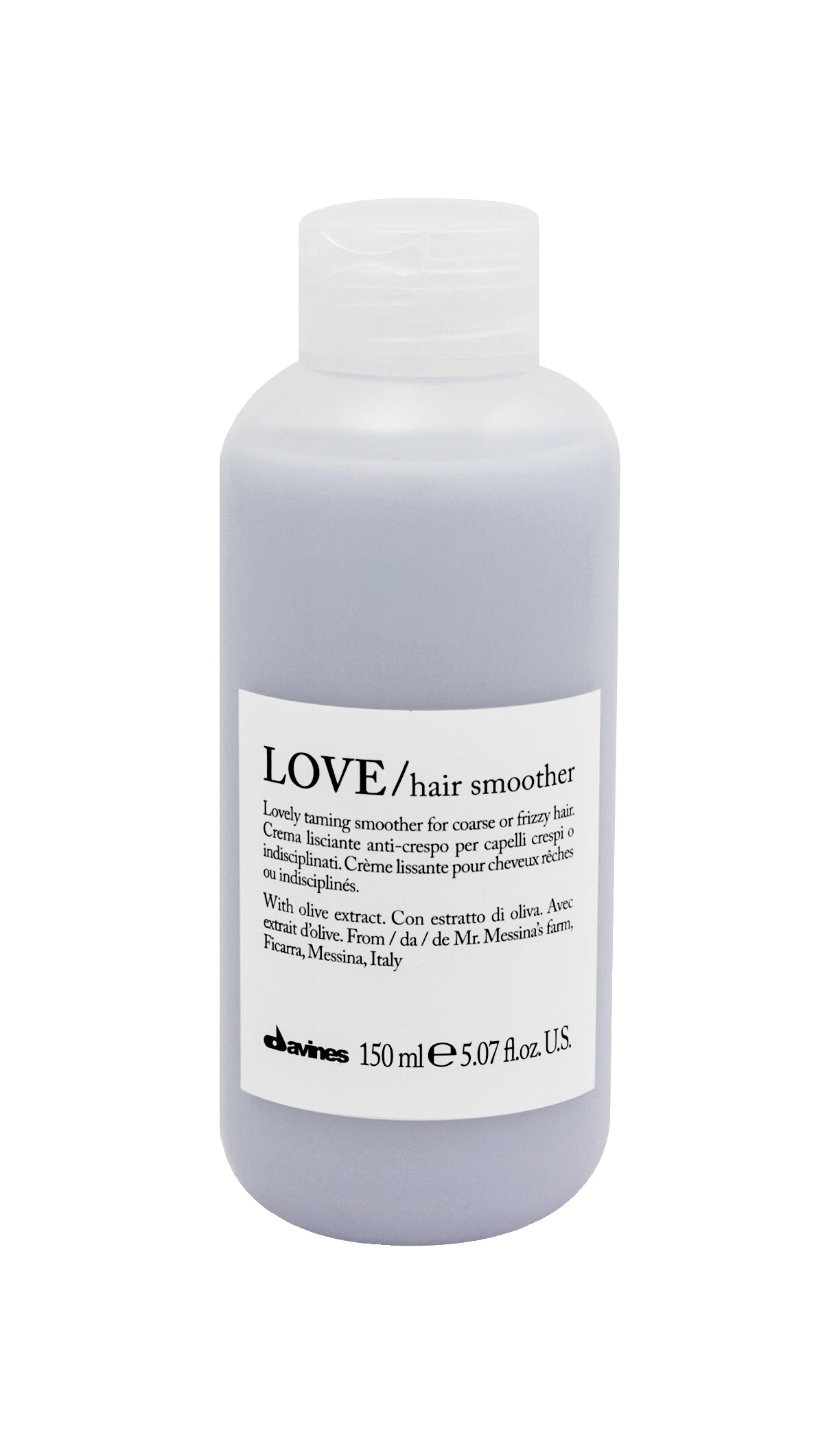 ech love smoothing hair smoother.jpg