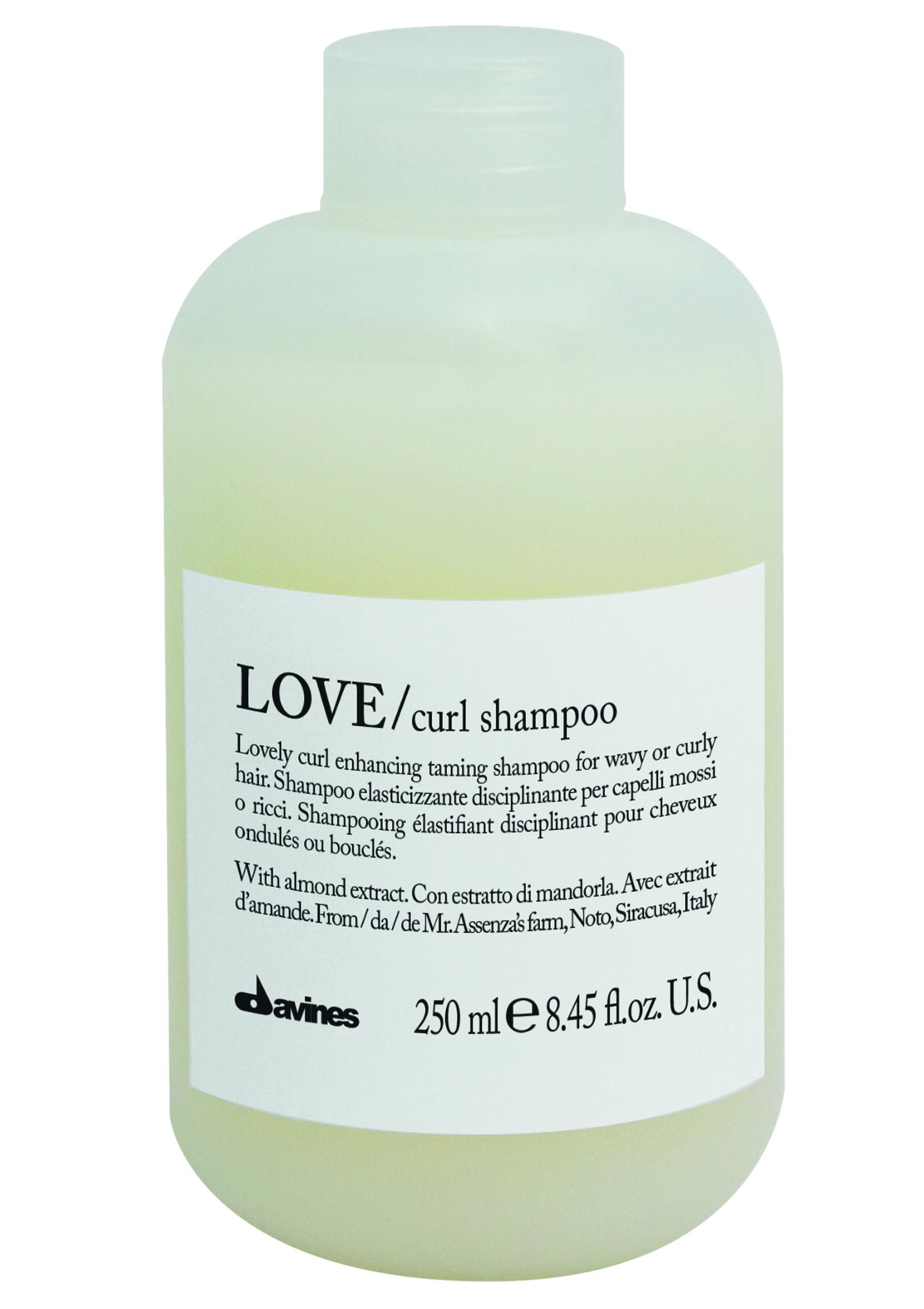 ech love curl shampoo.jpg