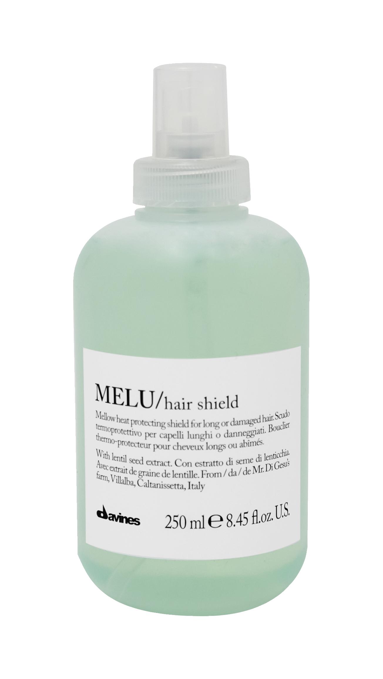 ech melu hair shield.jpg