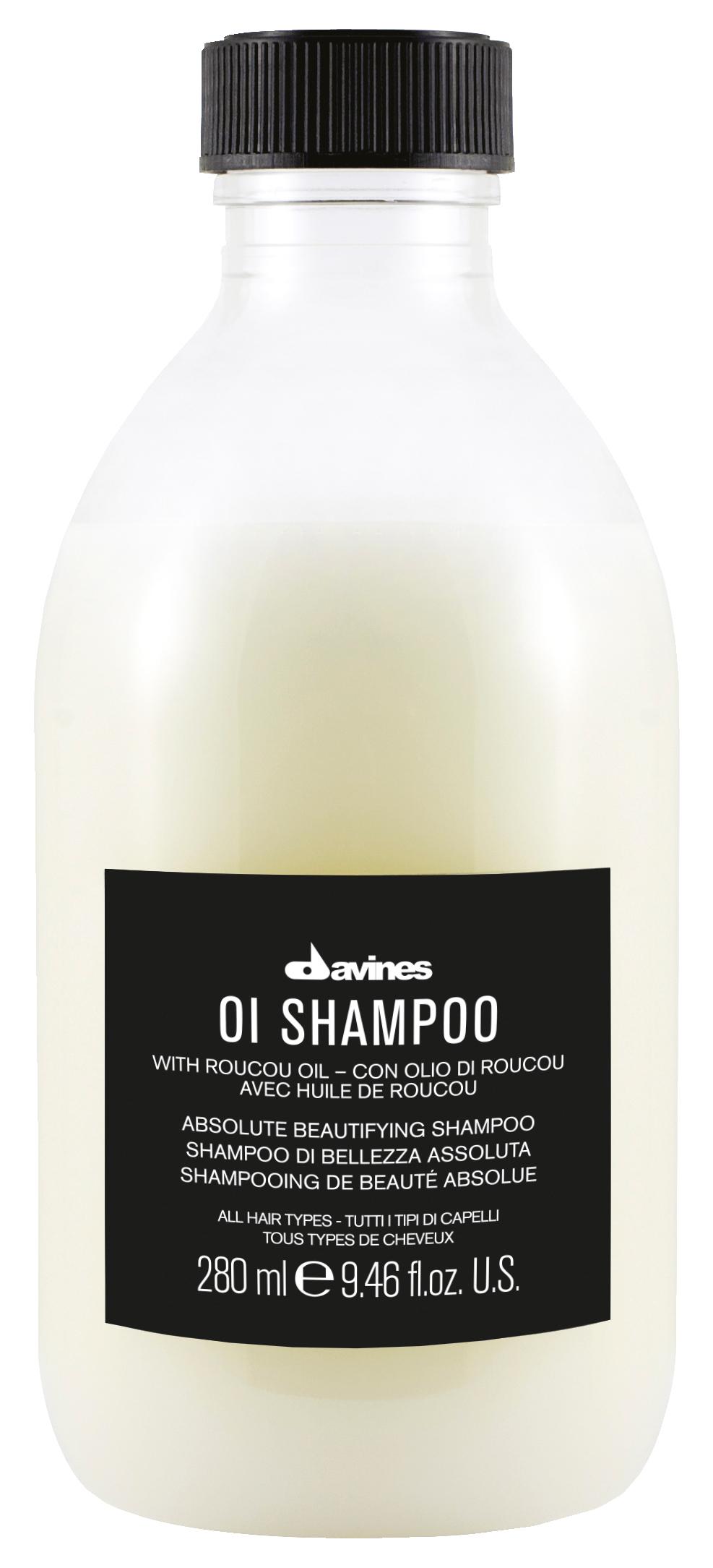 oi shampoo.jpg