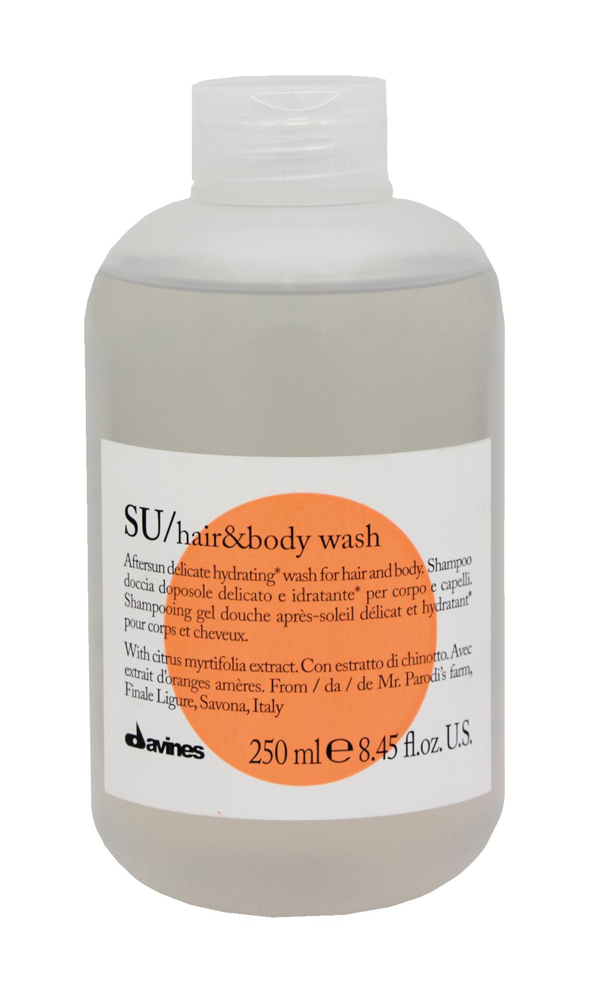 su hair and body wash.jpg