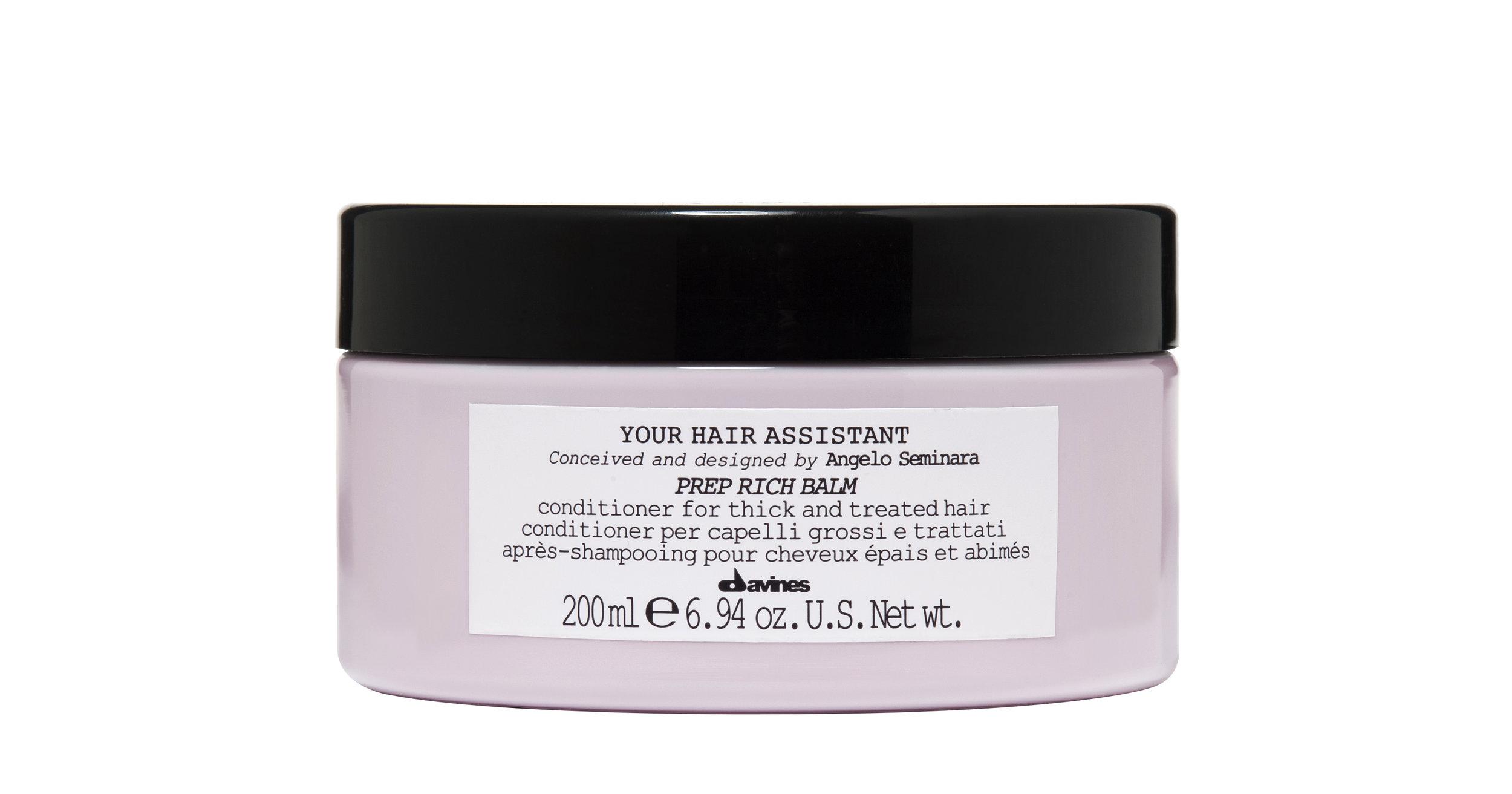 your hair assistant prep rich cream.jpg