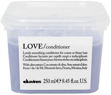 ech+love+smoothing+conditioner.jpg