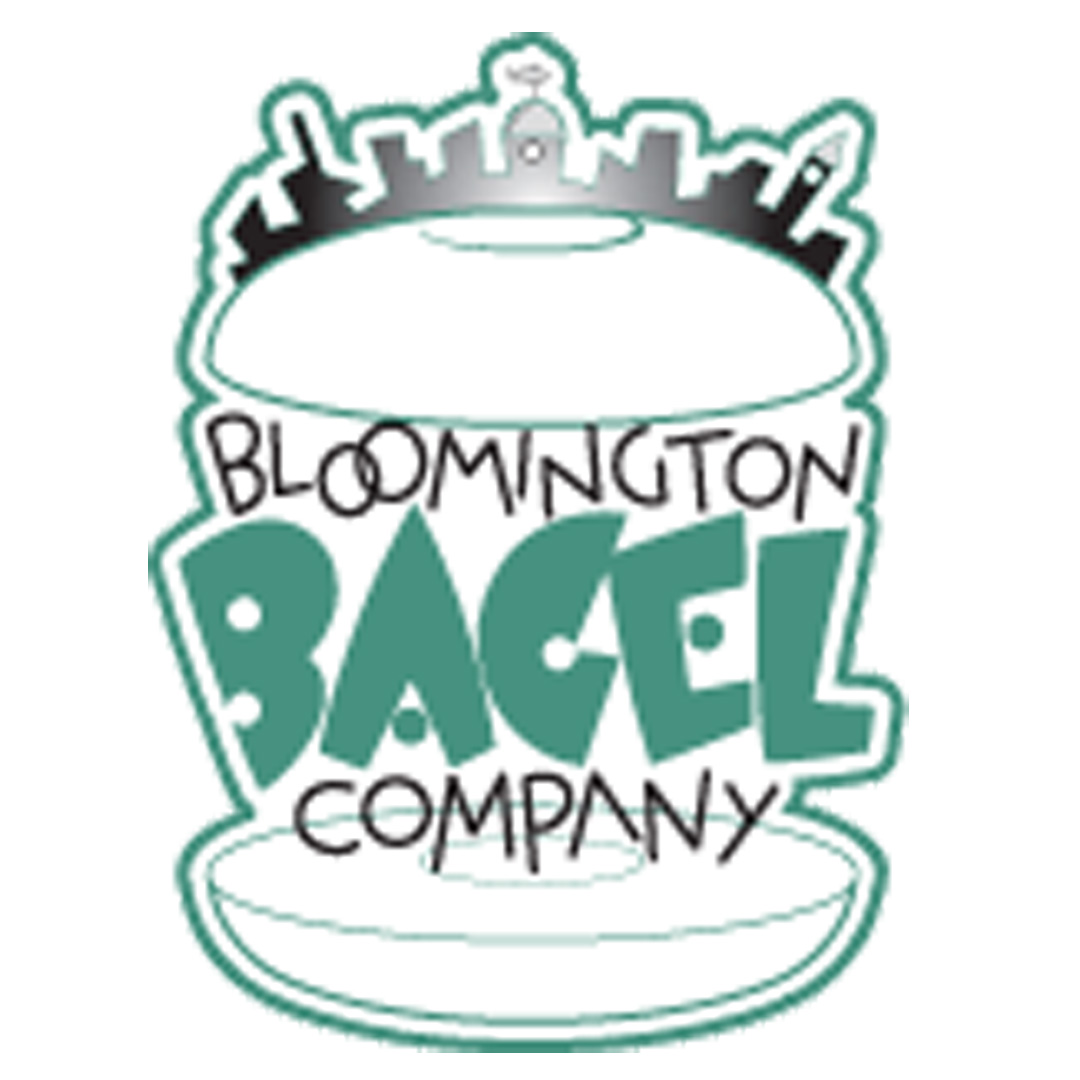 Bloomington Bagel Company