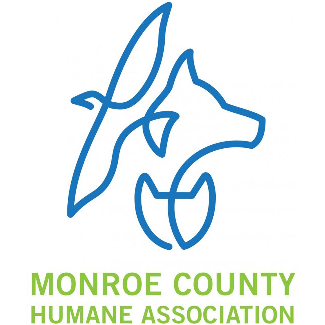 Monroe County Human Association