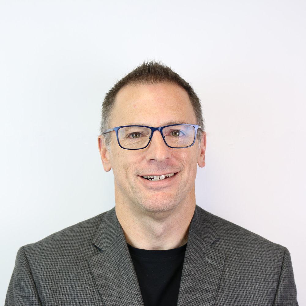 Doug Phaneuf - Lead Pastor  Email Doug  Call Doug