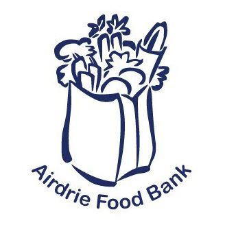 Airdrie Food Bank - The Airdrie Food Bank has provided support to the families in our city for years. We partner with a great organization to help see needs met in our backyard!Please contact the church office if you are interested in partnering with the Airdrie Food Bank financially.