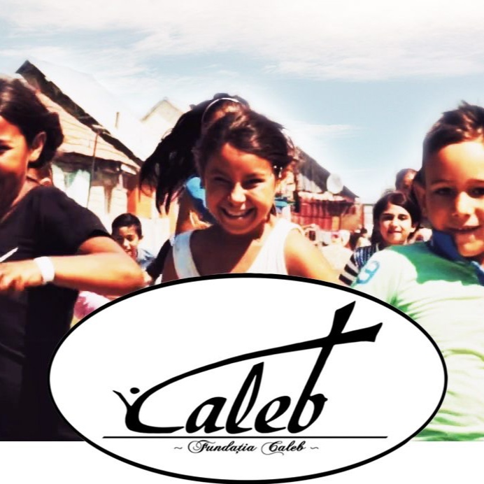 Caleb Foundation - RomaniaThe Caleb Foundation is an organization that aims to bring community transformation by alleviating social, economic, educational, and spiritual poverty in communities in Romania.  The Caleb Foundation works towards a wholistic approach of bringing fullness to all areas of life and combatting social issues in order to bring about freedom both in the ways of this life and the next.Please contact the church office if you are interested in partnering with the Caleb Foundation financially.