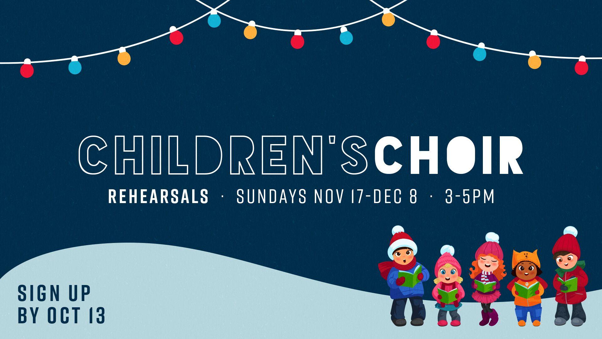 Children's Choir Slide.jpg
