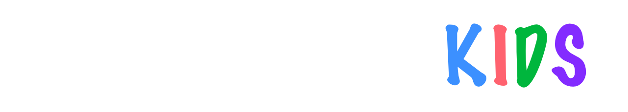 Imago Kids Rectangle white.png