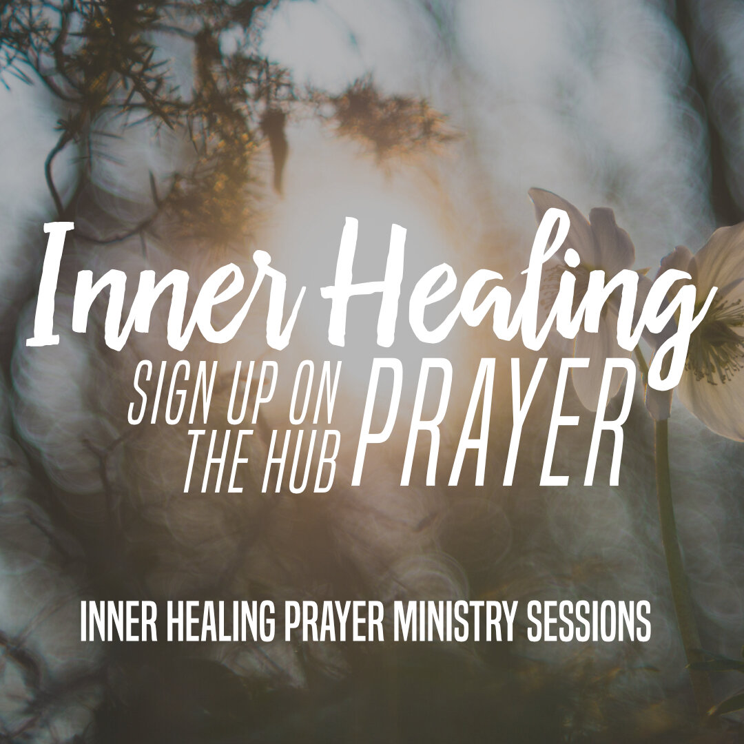 Inner Healing Prayer SQ (GENERAL).jpg