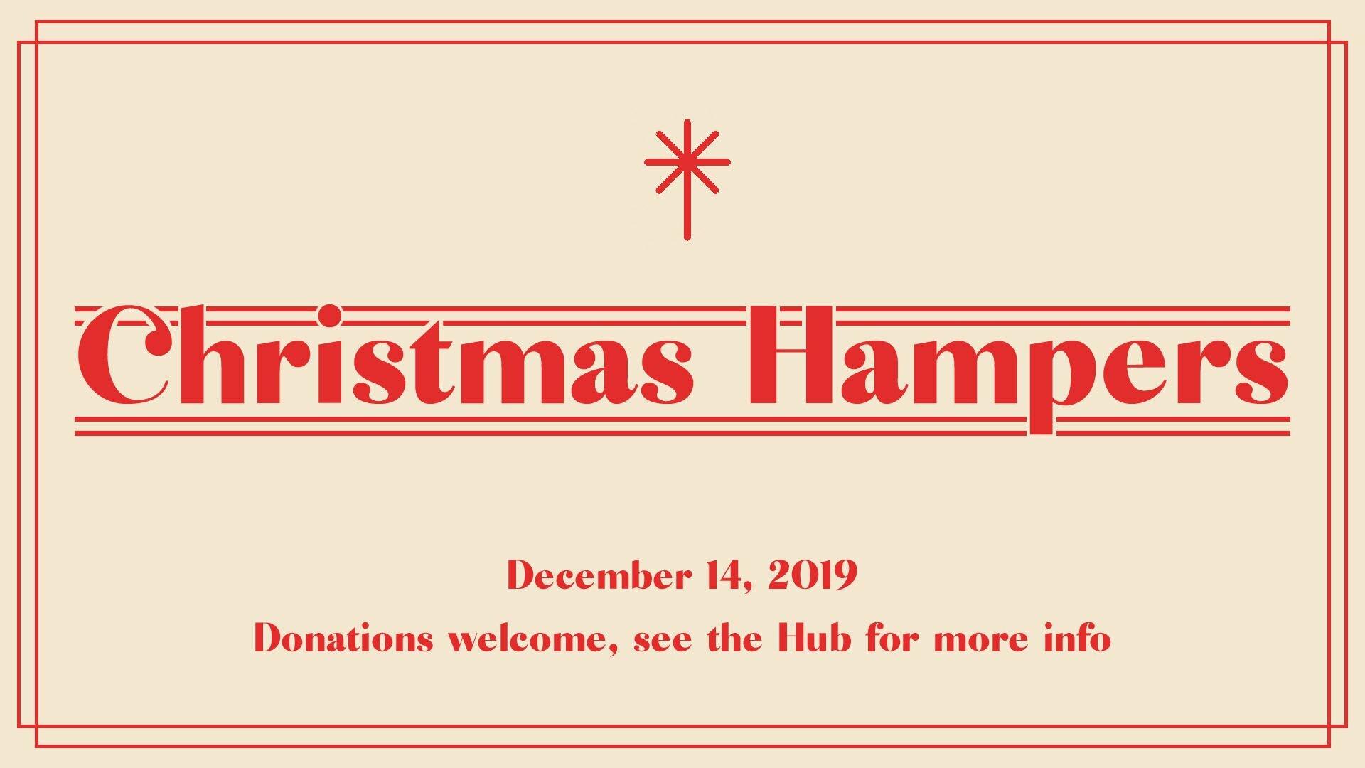 Christmas Hampers slide.jpg