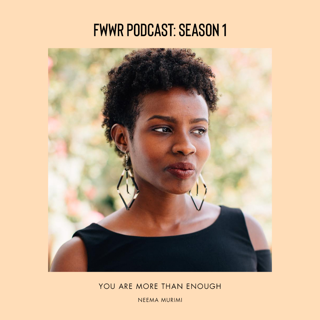 Podcast_Episode10.jpg