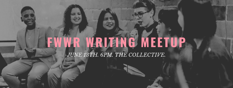 FWWR WRITING MEETUP (1).png