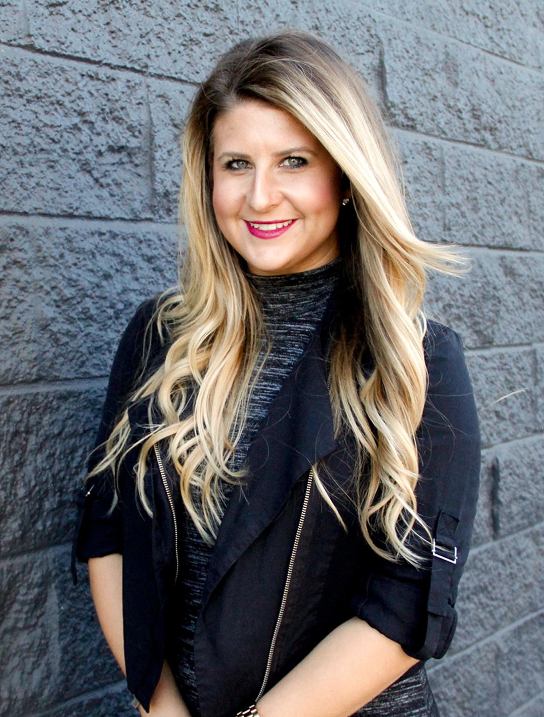Makenzie Davies, co-founder + CEO.jpg