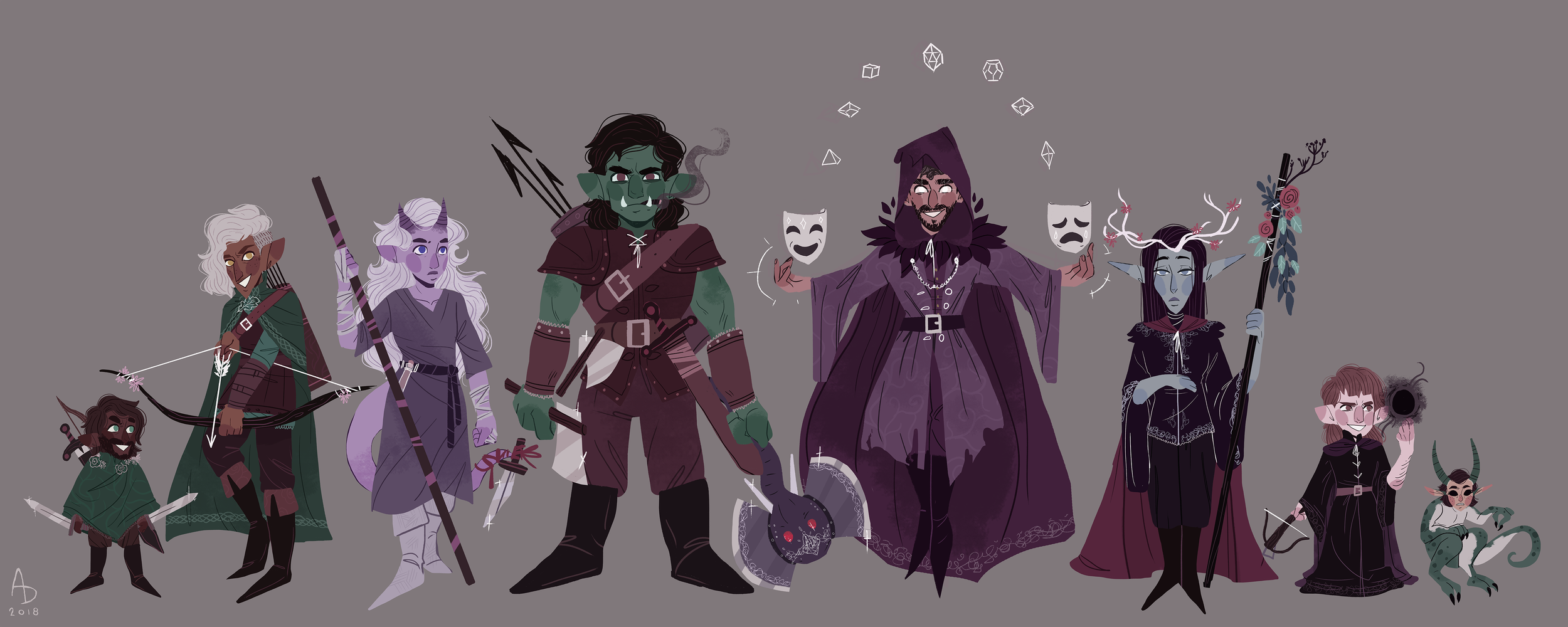 d&d_party_commission smol.png