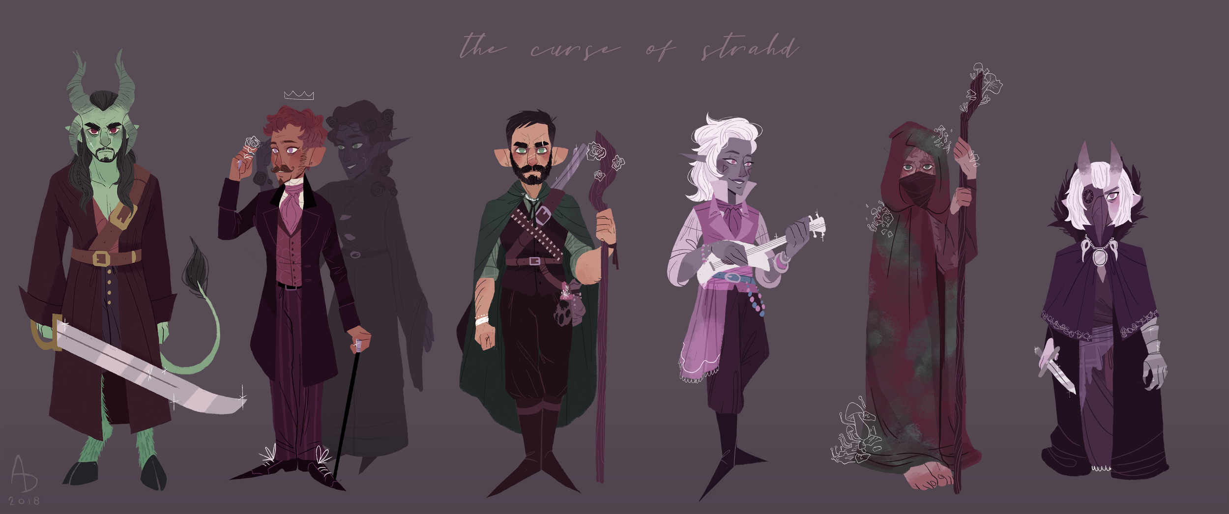 barovia_campaign_line_up.png